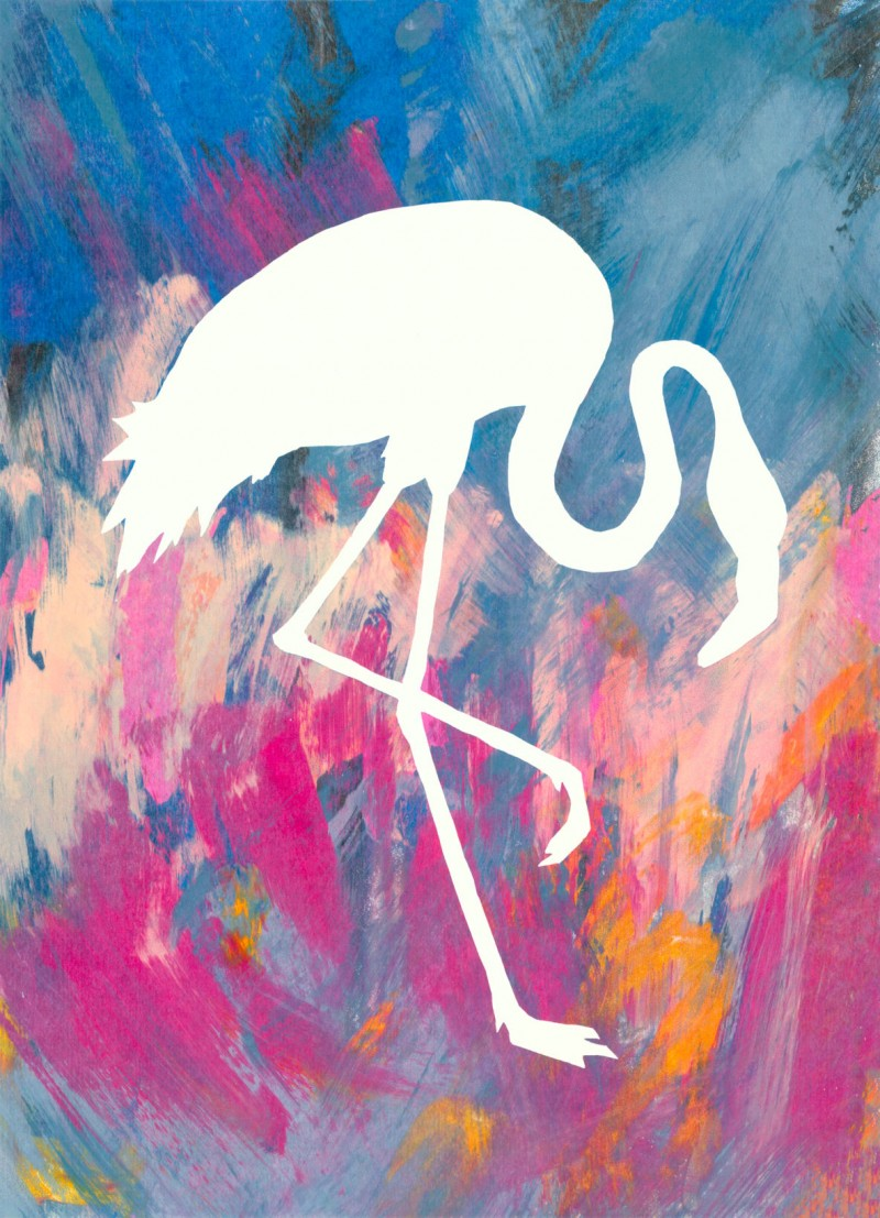 New Flamingo N01- low Res