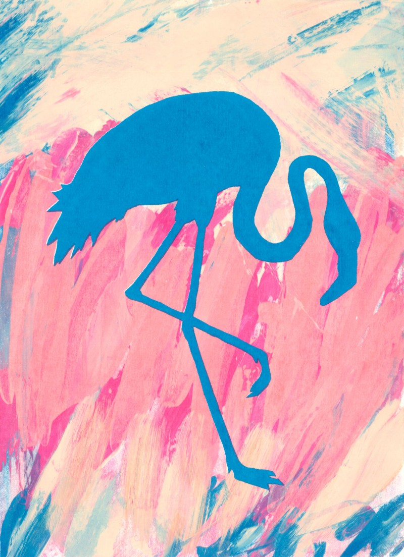 New Flamingo N03 low Res