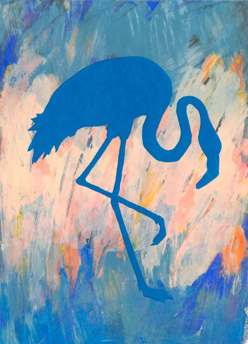 New Flamingo N04 low res