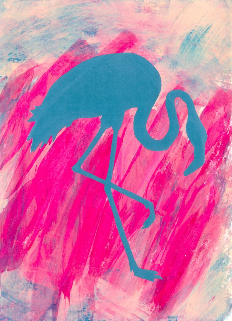 New Flamingo N06 low res