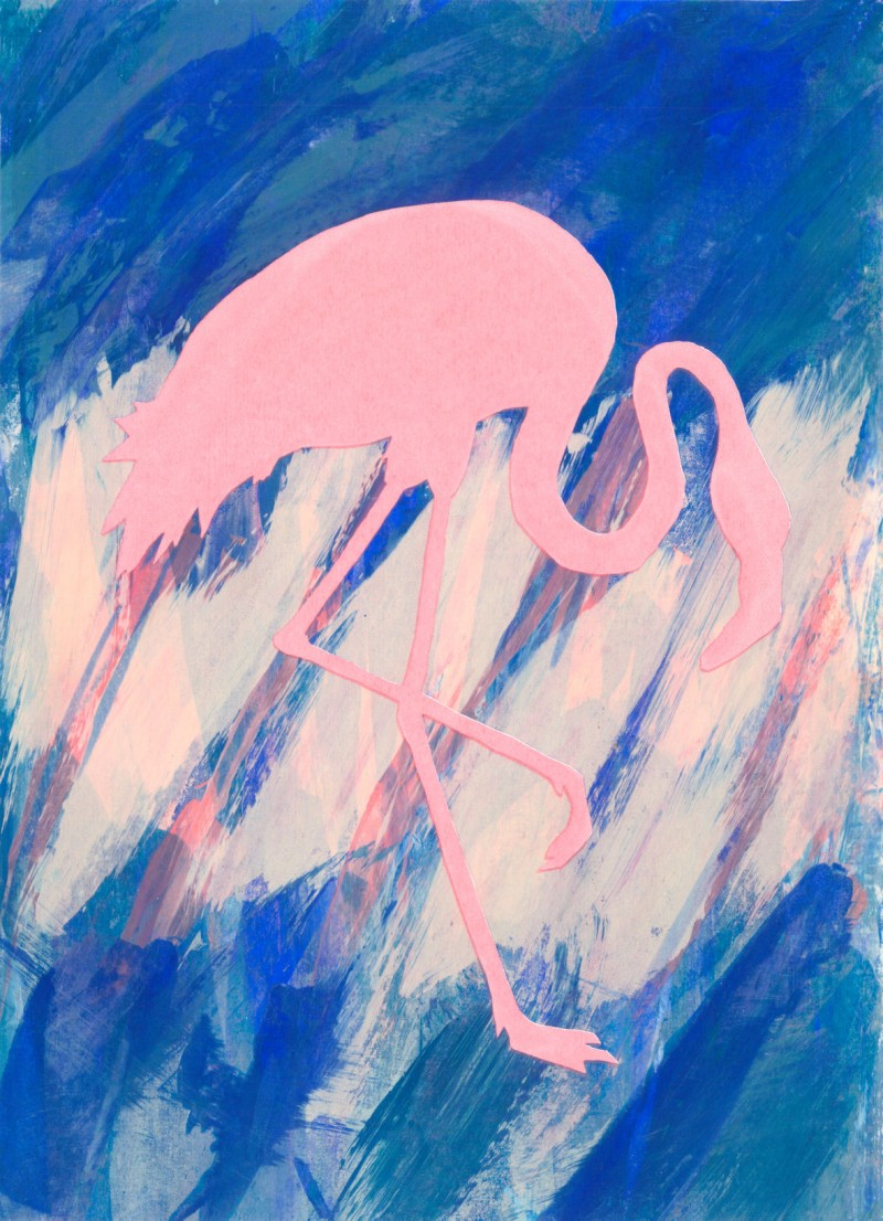 New Flamingo N09 low Res