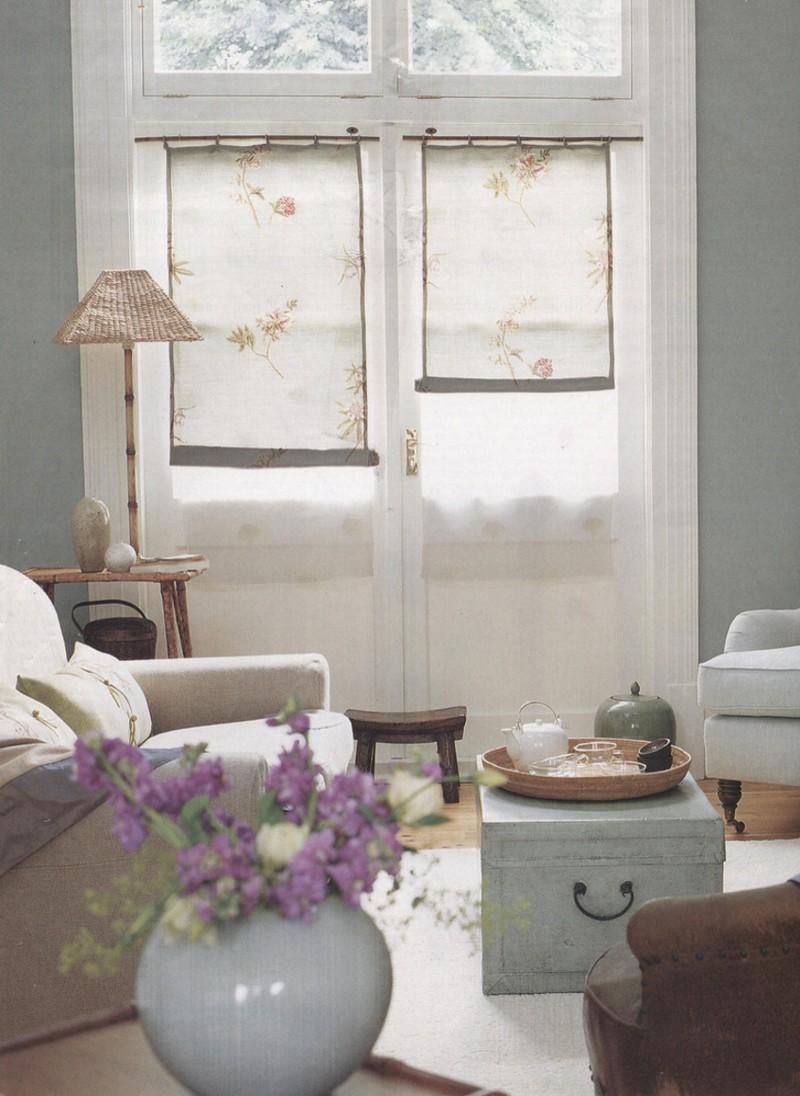 H&G pastel blinds Gimp3