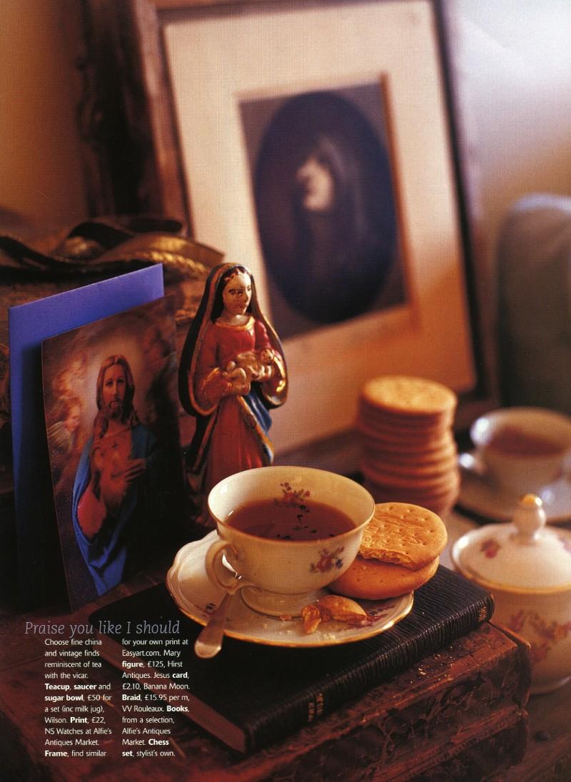 Tea Vicar Gimp3