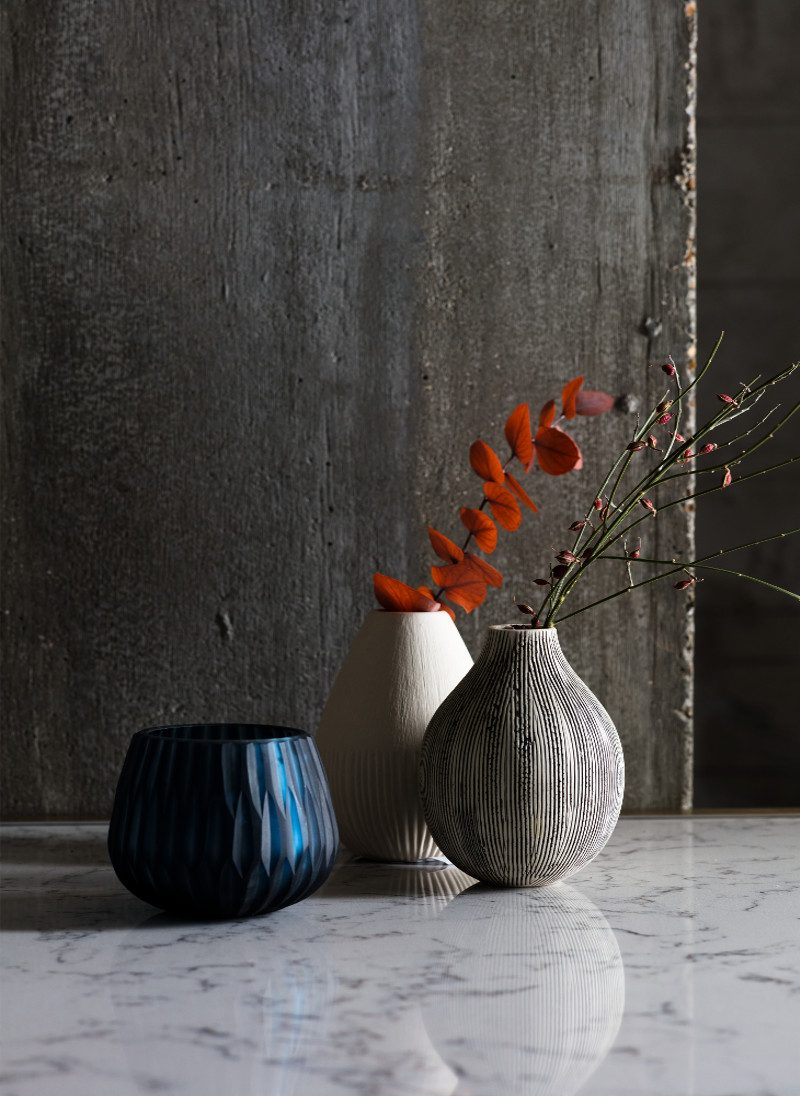 John Rocha Homes-vases-still life
