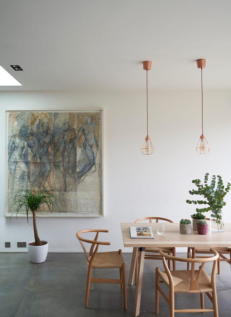 livingetc house story -Dining