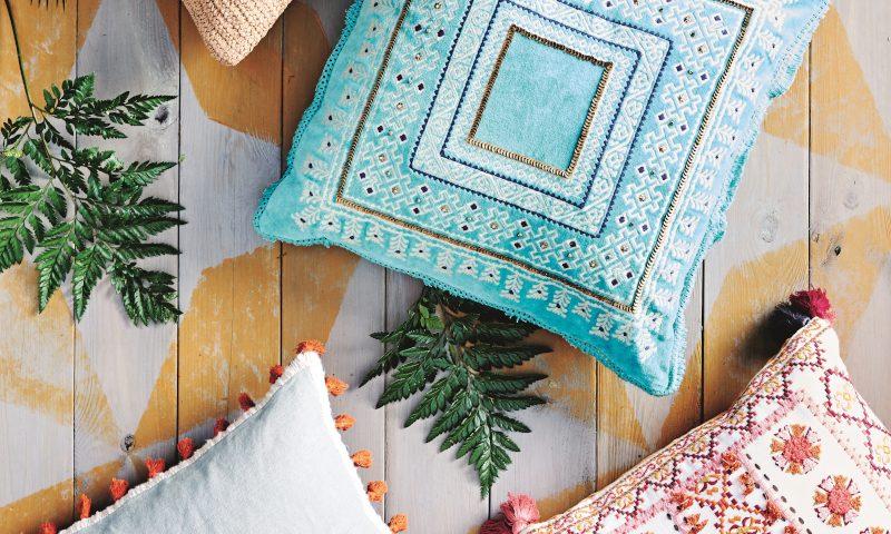 Debenhams garden furniture