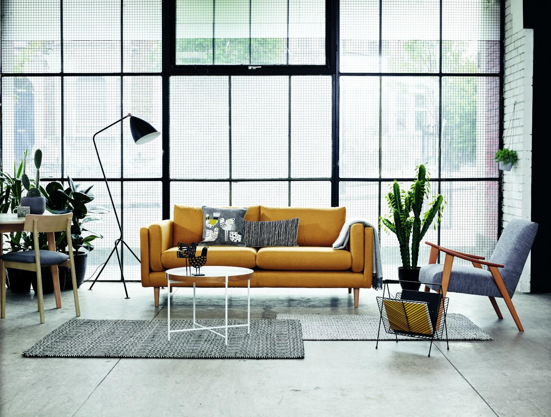 aw17 sofa ben de lisi
