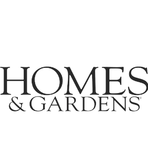 Homes and gardens 300