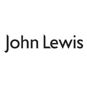John Lewis 300