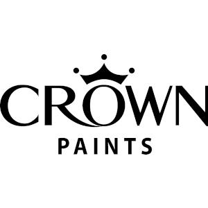 crown 300