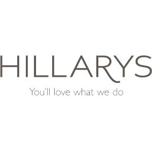 hillarys 300