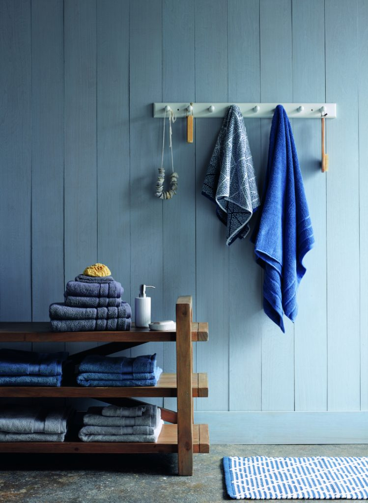 oslo-towel-debenhams-749x1024