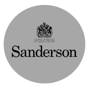 sanderson 300